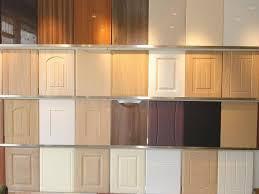 replacement kitchen cabinet doors nz designs