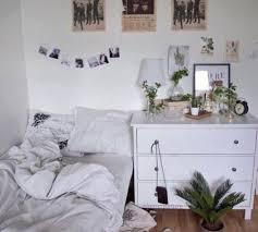 Tumblr bedroom inspiration Minimalist Image Result For Aesthetic Tumblr Grunge Room Home Decor Pinterest Room Bedroom And Room Decor Bukmarkinfo Image Result For Aesthetic Tumblr Grunge Room Home Decor