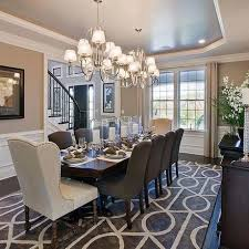 best dining room lighting. plain room best chandeliers for dining room ideas on  pinterest dinning inside lighting