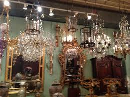 photo of royal antiques ltd new orleans la united states