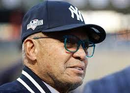 Yankees legend Reggie Jackson: MLB made ...