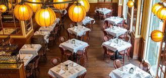 best restaurants in new orleans bourbon street