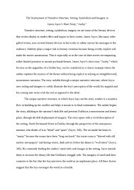 best descriptive essay writer website for phd computer networking araby by james joyce tips for a literary analysis essay writing