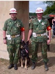 United States Army Military Police School Marine Corps Mp Under Fontanacountryinn Com