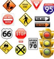 dmv sign test.  Sign Traffic Sign Test With Dmv Sign Test