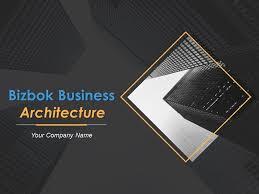 Architectural Powerpoint Template Bizbok Business Architecture Powerpoint Presentation Slides