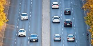 Autofahrer Club Warnt Vor Weiteren Ausnahmen Bei Diesel Fahrverboten