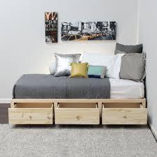 Smartly Johnstown Advanced Vapor Odd Lots Furniture Newark