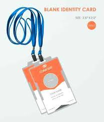 company id card templates pvc card template id epson l805
