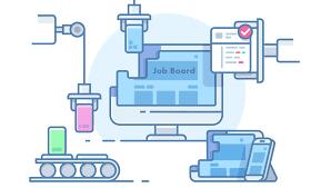 how to create a niche job board step by step guide how to create job board