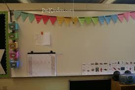 classroom whiteboard ideas. i classroom whiteboard ideas a