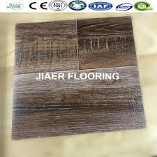 marble look vinyl sheet flooring high quality pvc commercial floor