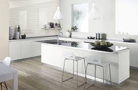 Black Splashback Kitchen Kitchen Splashback Tiles Stainless Steel Splashbacks Mono