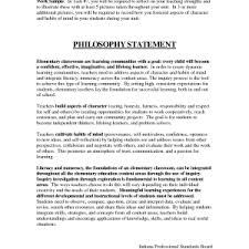 how to write a nursing philosophy paper cover letter  essays on philosophy essays in philosophy thesis statement examples resume image essay on of