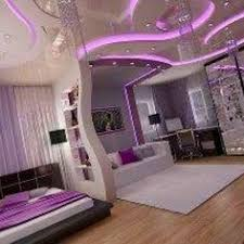 I want my room to look like this one day! :)