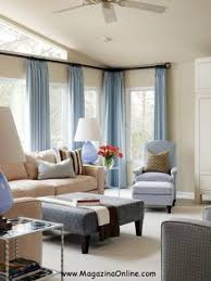 modern living room curtains. Glenwood Residence - Contemporary Living Room Little Rock Tobi Fairley Interior Design Modern Curtains