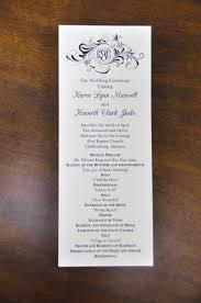 sample wedding program wording 4 bp blogspot com gikopabty84 txfxzxjtwmi aaaaaaa