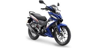 honda motorcycle prices reviews models photos in malaysia carbay