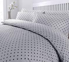 new black and white polka dot duvet 80 about remodel super soft duvet covers with black and white polka dot duvet