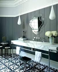 art deco bathroom lighting. Art Deco Bathroom Vanity Tiles Uk Lighting Pink Suite Category With Post