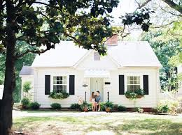 Small Picture 25 best Small homes exteriors ideas on Pinterest Small houses