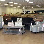Great American Furniture & Mattress Outlet 15 s Outlet