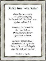 Frenemy Frenemies Neider Und Falsche Freunde Zitate
