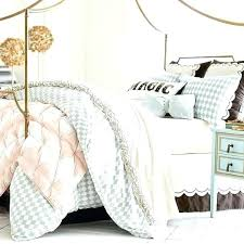 what is a duvet cover and sham what is a duvet set the harlequin duvet cover what is a duvet cover and sham