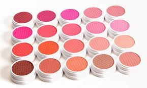 know which blush color suits you makeup tutorials for beginners everything you need to