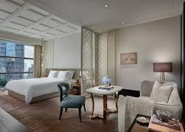 Win 2 nights of luxury at the Rosewood Bangkok plus ...