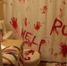 8cb85af0d3d1a853e2d4b164ed593eae scary halloween halloween party ideas