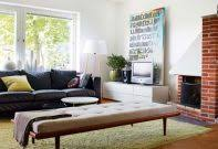 charming living room unique home decor india shops cheap uk stores