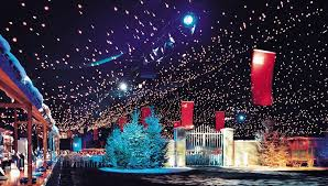 office christmas party decorations. Office Christmas Party Ideas. Winter Wonderland Decorations V