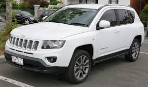 2018 jeep deals. exellent jeep large size of uncategorized2018 jeep compass deals prices incentives  leases overview 2017 for 2018 jeep deals
