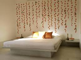 bedroom wall ideas tumblr. Bedroom Wall Decorating Ideas Tumblr Design For Walls With Pictures .