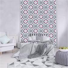 Raufasertapete Muster Ebenfalls Orientalisch Schlafzimmer Design