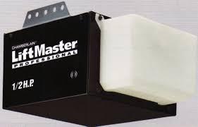 liftmaster garage door opener 1 2 hp.  Garage LiftMaster 135580658164W Garage Door Opener 12 HP Chain Drive W Inside Liftmaster 1 2 Hp A