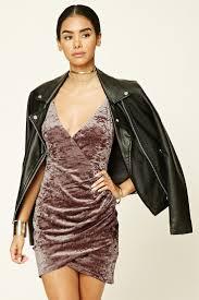 108 best V E L V E T images on Pinterest | Velvet dresses, Clothes ...