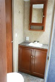 bathroom trailers. Trailer Bathroom Rental 3 - Trailers