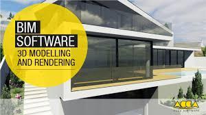 Best Architectural Design Software Bim Design Software For The Best 3d Architectural Design Acca Edificius 26