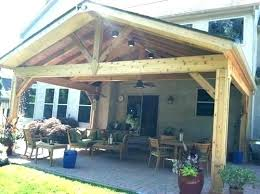 flat porch roof ideas attractive back patio cover best of on with decoration diy images awning roof ideas fabulous patio