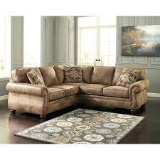 small sectional with chaise. Small Sectionals With Chaise Medium Size Of Sofas Center Sofa Sectional And .