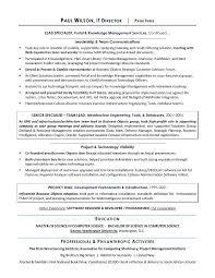 Stunning Ideas Resume Services Dallas Resume Resume Services Dallas