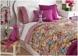 Your Home: Liberty Prints at Zara Home \u2013 Laura Butler-Madden