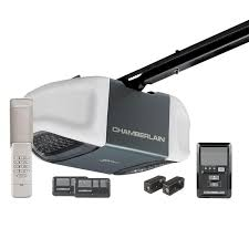 garage door openers at menardsChamberlain Garage Door Opener Menards I74 In Beautiful Home
