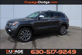 2018 jeep grand cherokee limited. perfect limited new 2018 jeep grand cherokee limited inside jeep grand cherokee limited