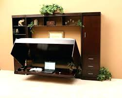 hideaway home office. Hideaway Desks Home Office Computer Desk Hideaway Home Office H