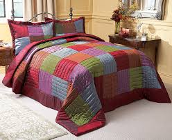 Consider these when buying a quilted bedspread – Trusty Decor & Quilted Bedspread - 2 Adamdwight.com