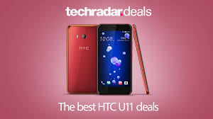 The Best Htc U11 Deals In December 2019 Techradar