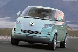 2018 volkswagen kombi.  kombi 2018 volkswagen kombi brazil price update review pictures and s